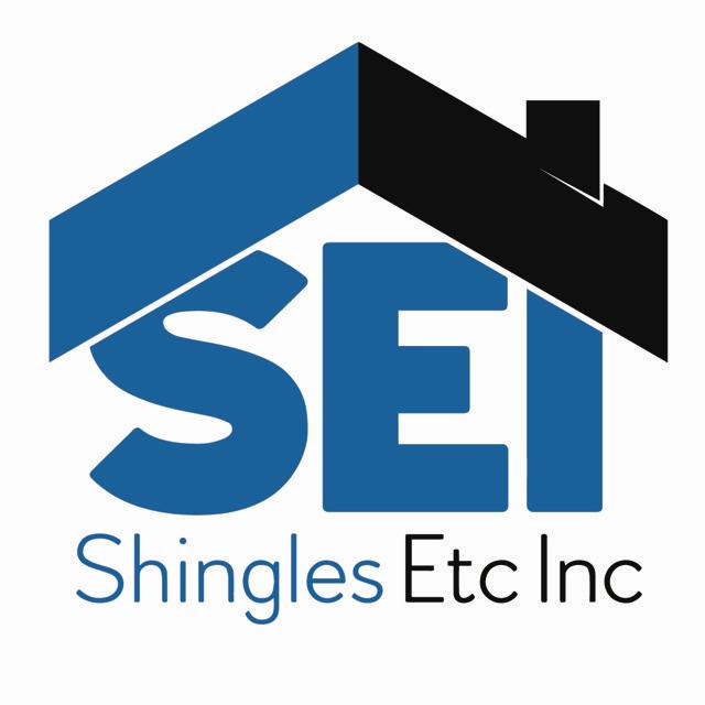 Shingles Etc Inc